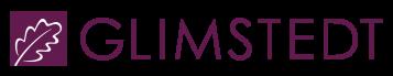 _logo_glimstedt